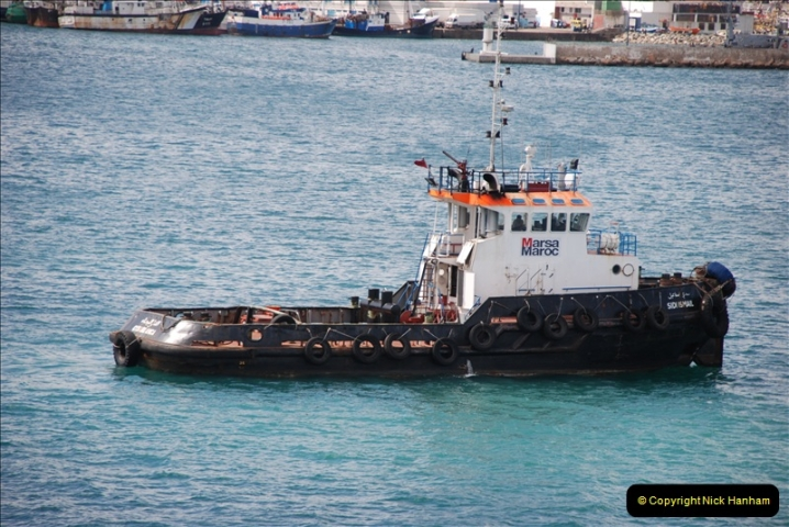 2008-09-27 Tangier, Morocco.  (9)460