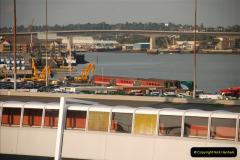 2008-09-15 Southampton, Hampshire & The IOW. (23)023