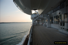 2008-09-15 Southampton, Hampshire & The IOW. (41)041