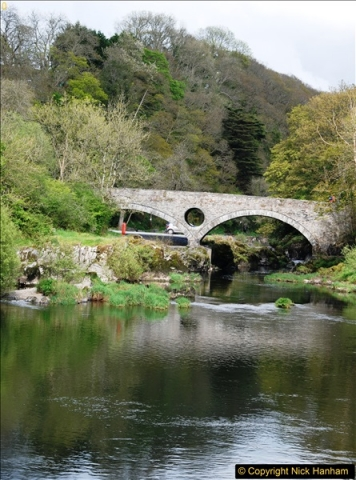 2017-05-01 Day one to Wales. (22)022