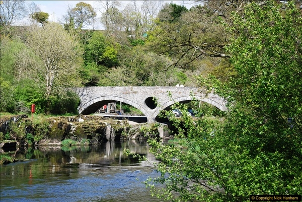 2017-05-01 Day one to Wales. (24)024