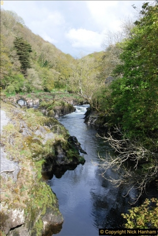 2017-05-01 Day one to Wales. (34)034