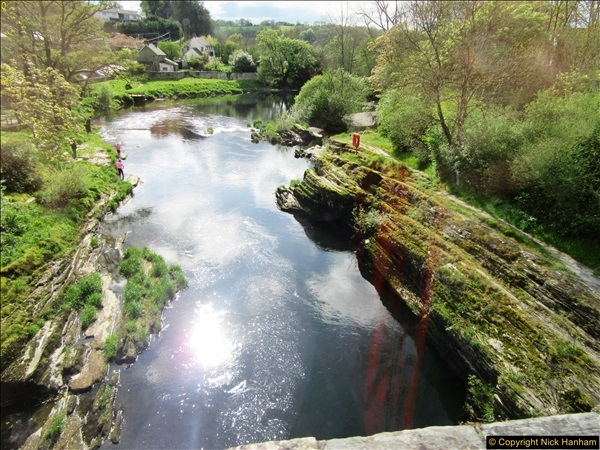 2017-05-01 Day one to Wales. (39)039