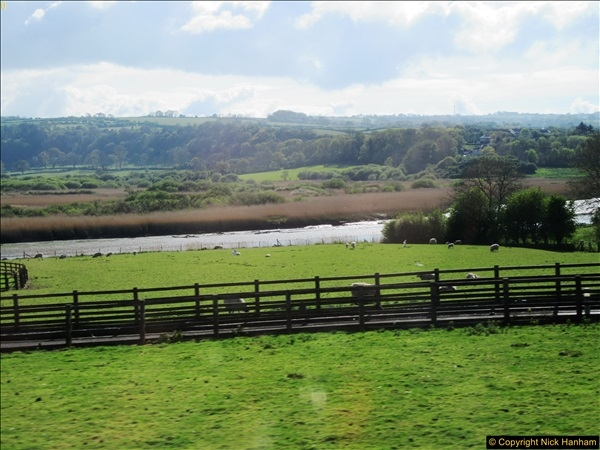 2017-05-01 Day one to Wales. (41)041