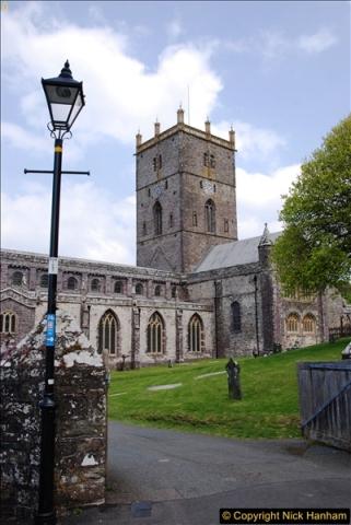 2017-05-04 Day four Cardigan, St.Davids and Solva. (102)533