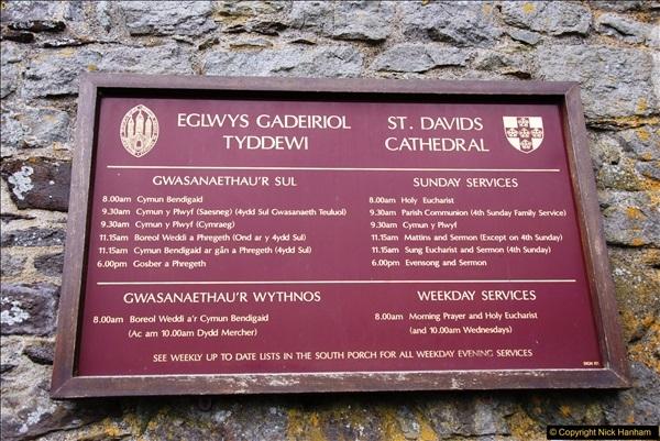 2017-05-04 Day four Cardigan, St.Davids and Solva. (41)472