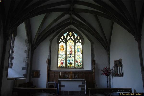 2017-05-04 Day four Cardigan, St.Davids and Solva. (77)508