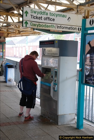 2017-05-05 Day five back to Poole, Dorset.  (36)625
