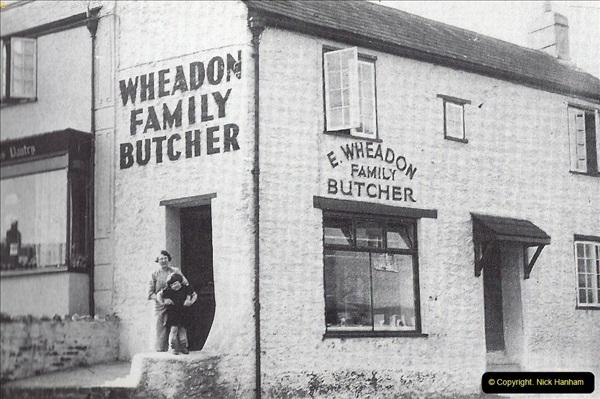 C. Wheadon Collection.  (44)