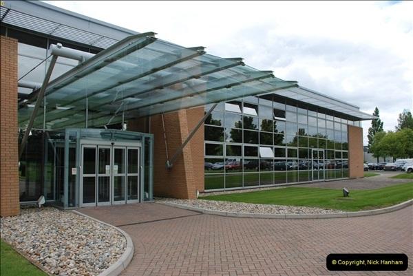 2012-07-19 Williams Grand Prix Collection (16)016