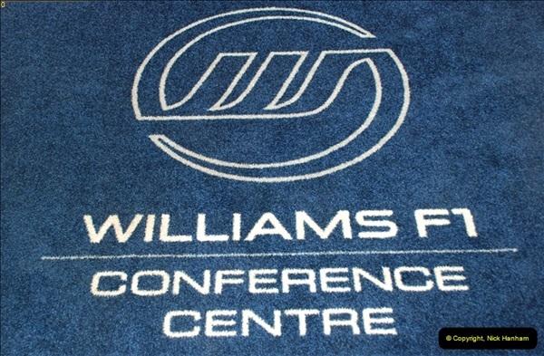 2012-07-19 Williams Grand Prix Collection (19)019