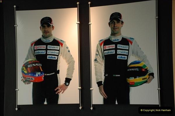 2012-07-19 Williams Grand Prix Collection (20)020