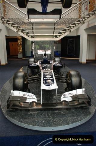 2012-07-19 Williams Grand Prix Collection (21)021