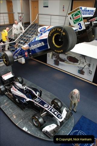 2012-07-19 Williams Grand Prix Collection (26)026