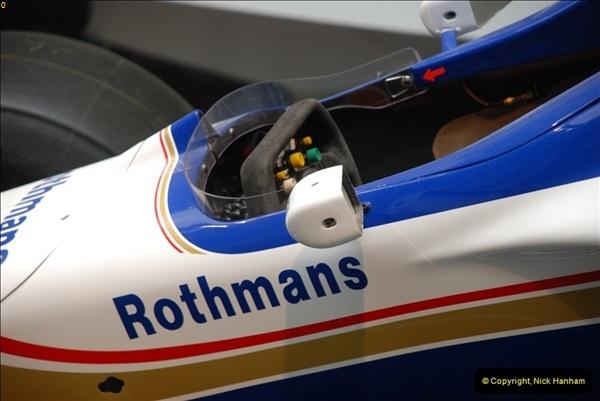 2012-07-19 Williams Grand Prix Collection (28)028