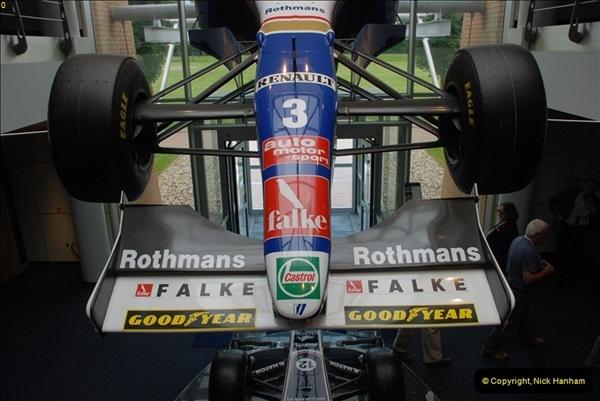 2012-07-19 Williams Grand Prix Collection (29)029