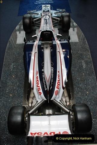 2012-07-19 Williams Grand Prix Collection (31)031