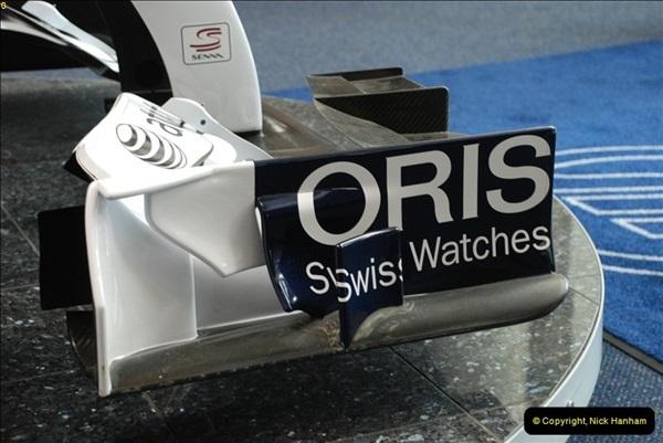 2012-07-19 Williams Grand Prix Collection (33)033