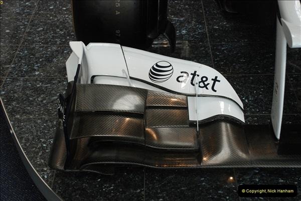 2012-07-19 Williams Grand Prix Collection (34)034