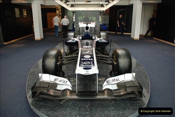2012-07-19 Williams Grand Prix Collection (35)035