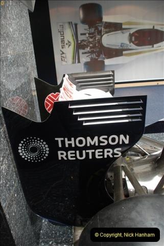 2012-07-19 Williams Grand Prix Collection (36)036