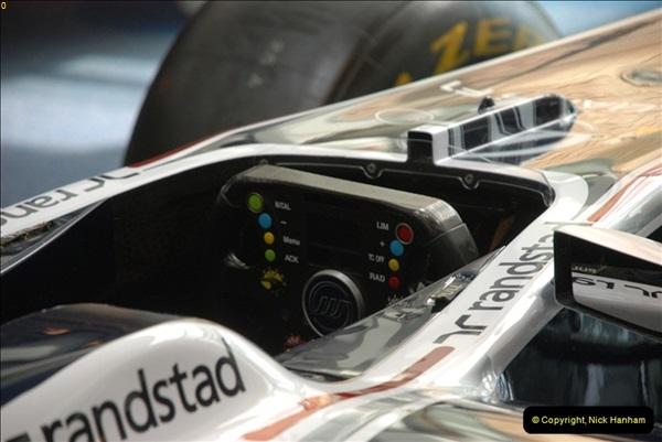 2012-07-19 Williams Grand Prix Collection (38)038