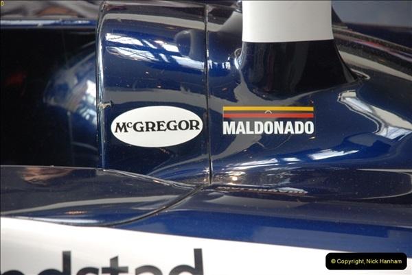 2012-07-19 Williams Grand Prix Collection (39)039