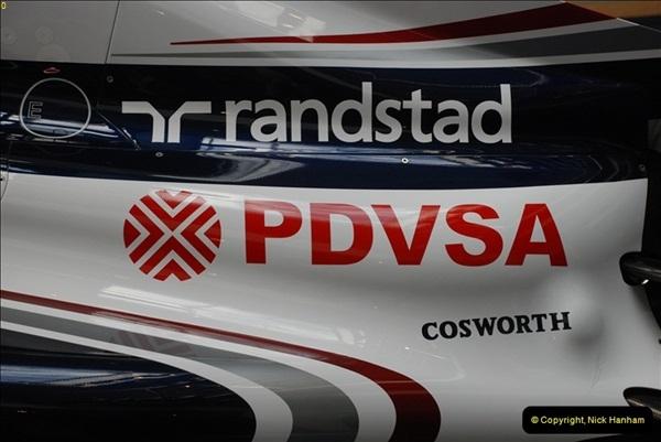 2012-07-19 Williams Grand Prix Collection (40)040
