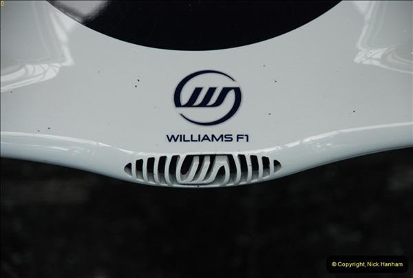 2012-07-19 Williams Grand Prix Collection (41)041