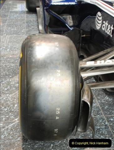 2012-07-19 Williams Grand Prix Collection (42)042