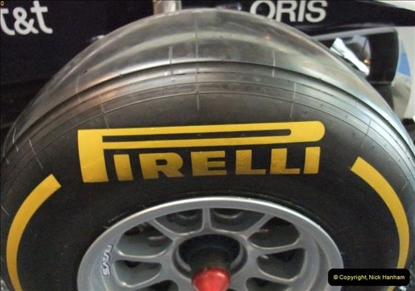 2012-07-19 Williams Grand Prix Collection (43)043