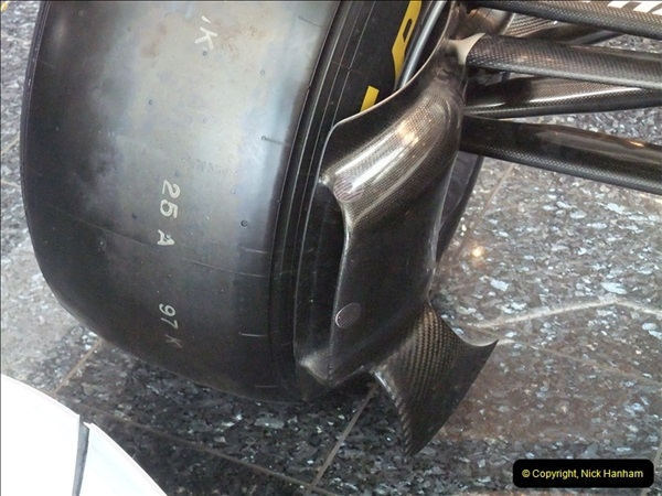 2012-07-19 Williams Grand Prix Collection (44)044