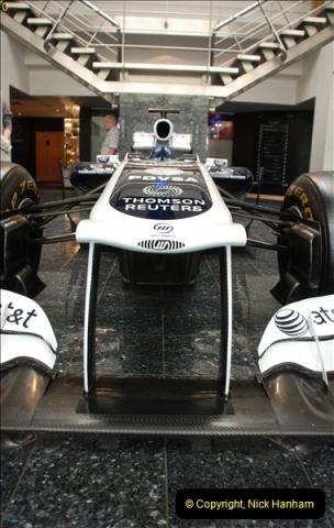 2012-07-19 Williams Grand Prix Collection (45)045
