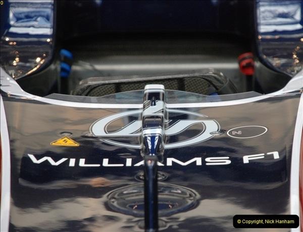2012-07-19 Williams Grand Prix Collection (47)047