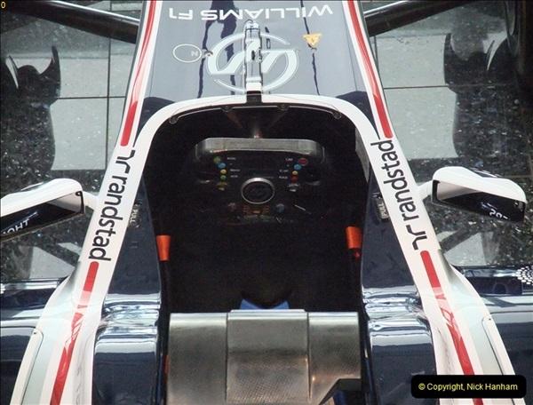 2012-07-19 Williams Grand Prix Collection (48)048