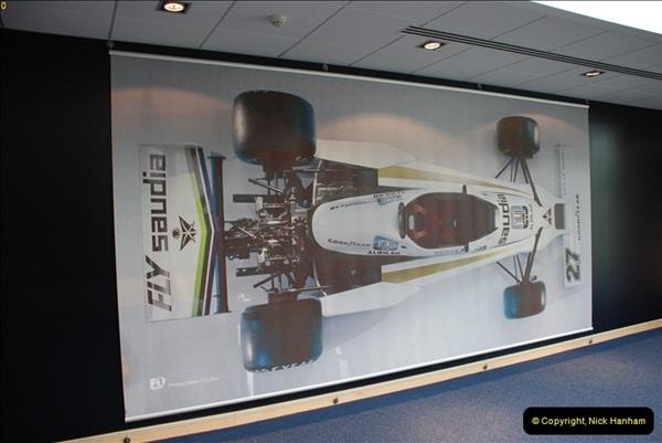 2012-07-19 Williams Grand Prix Collection (53)053