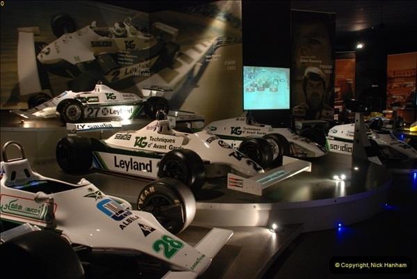 2012-07-19 Williams Grand Prix Collection (54)054