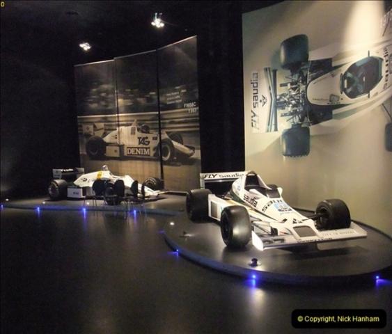 2012-07-19 Williams Grand Prix Collection (55)055