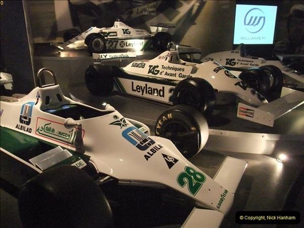 2012-07-19 Williams Grand Prix Collection (56)056