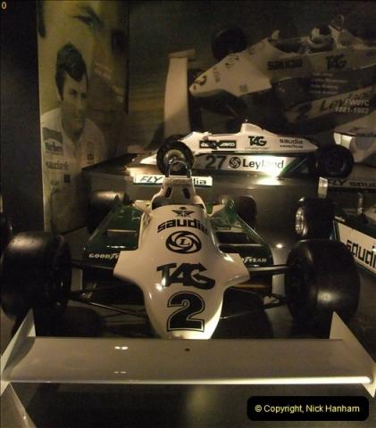 2012-07-19 Williams Grand Prix Collection (58)058