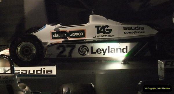 2012-07-19 Williams Grand Prix Collection (59)059