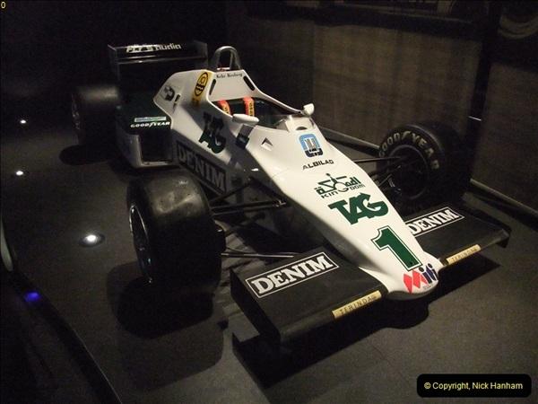 2012-07-19 Williams Grand Prix Collection (61)061