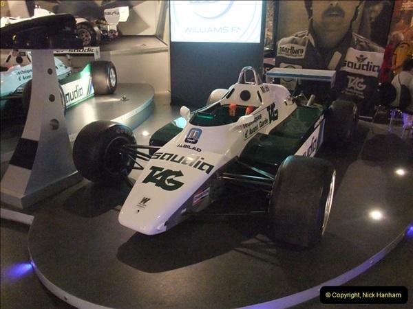 2012-07-19 Williams Grand Prix Collection (62)062
