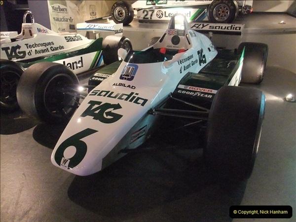 2012-07-19 Williams Grand Prix Collection (63)063