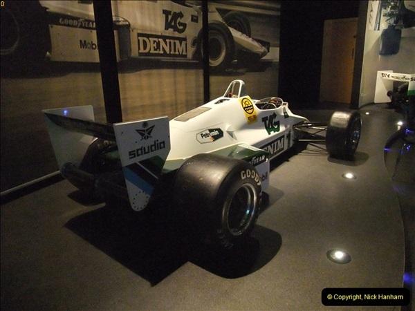 2012-07-19 Williams Grand Prix Collection (64)064