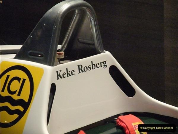 2012-07-19 Williams Grand Prix Collection (65)065
