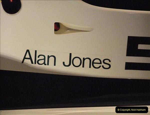 2012-07-19 Williams Grand Prix Collection (66)066