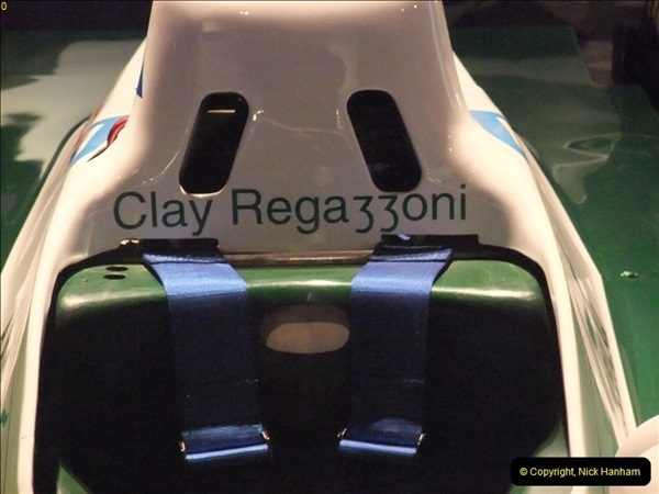 2012-07-19 Williams Grand Prix Collection (67)067