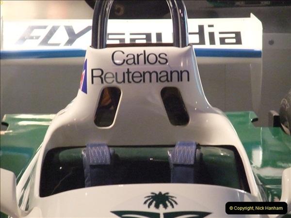 2012-07-19 Williams Grand Prix Collection (68)068