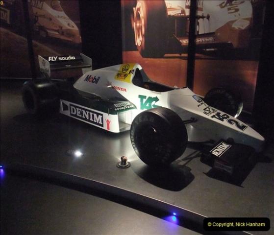 2012-07-19 Williams Grand Prix Collection (70)070